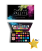 STACEY MARIE CARNIVAL PALETTE ORIGINAL