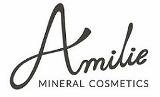 AMILIE MINERAL